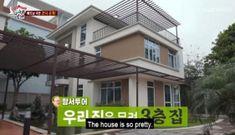 VFF nói gì về việc ông Park Hang-seo mua nhà riêng ở Hà Nội?