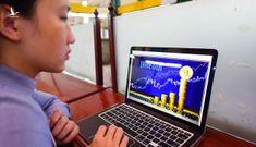 'Chợ đen' tiền ảo: Nguy cơ đe dọa an ninh quốc gia