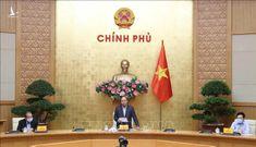 Thủ tướng đồng ý dừng phát hành vé số 15 ngày kể từ 1-4