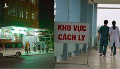 Ban chỉ đạo phòng chống dịch COVID-19 nói về việc tráo người trốn cách ly