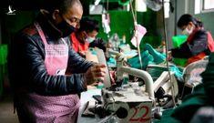 Doanh nghiệp nước ngoài rời bỏ, Trung Quốc sẽ trở thành 'nền kinh tế rỗng'