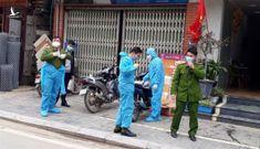 Sở Y tế Lào Cai công bố nguyên nhân tử vong của người ngoại quốc ở Sapa