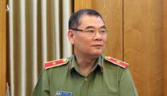 Tướng Tô Ân Xô 'tiết lộ' 3 lý do Tuấn 'Khỉ' trốn được sau khi gây án
