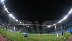 FIFA và AFC họp khẩn về nguy cơ hoãn vòng loại World Cup 2022