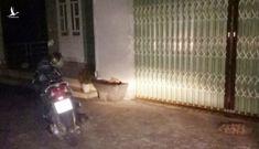 Chủ tịch xã 'mang phở' cho vợ hàng xóm giữa khuya bị cách chức