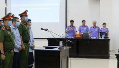 Vụ Đồng Tâm: Bản án nhân đạo của nền tư pháp Việt Nam