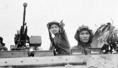 Biệt động Sài Gòn – những chiến binh quả cảm trong lòng thành phố