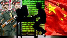 Âm mưu vu khống Việt Nam để thâm nhập thị trường Trung Quốc của FireEye