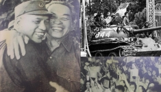 Muốn biết hòa bình, hãy đến Việt Nam!