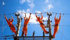 Chính phủ đồng ý giảm giá điện, hàng vạn hộ hưởng lợi chục ngàn tỷ