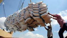 Bộ Công thương đề xuất bỏ hạn ngạch xuất khẩu gạo
