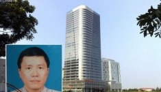 Truy nã cựu Chủ tịch HĐQT Petroland Ngô Hồng Minh