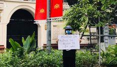 """Sự thật phía sau lời kêu gọi biểu tình """"phản đối Trung Quốc"""" của Việt Tân"""