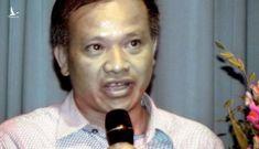 Nguyễn Văn Đài đừng hòng lợi dụng vụ Đường Nhuệ để chống phá chính quyền