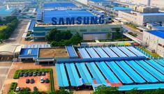 Samsung xác nhận sẽ chuyển dây chuyền sản xuất TV từ Thiên Tân sang Việt Nam và nhiều nước khác