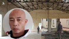 Cơ quan Thuế tiết lộ sự vô lý của cty BĐS Dương Đường trong các cuộc đấu giá đất