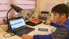 Covid – 19 và cơ hội cải cách của ngành giáo dục Việt Nam