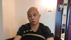 Bắt tạm giam ông Đường 'Nhuệ', chồng nữ doanh nhân Dương 'Đường'