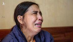 Nỗi lòng bà ngoại bé gái tử vong nghi do mẹ ruột bạo hành