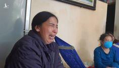 Vụ bé gái 3 tuổi tử vong nghi bị bạo hành: Cháu bé thiếu tình thương từ khi sinh