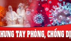"""Nguyễn Văn Đài hãy thôi các phát ngôn thiếu """"I- ốt"""""""
