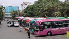 Bộ GTVT đồng ý cho xe khách liên tỉnh cả nước được chạy lại phục vụ lễ 30-4, 1-5