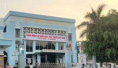 Quận ủy cách chức chi ủy viên với giám đốc Bệnh viện Gò Vấp