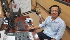 Tiết lộ bất ngờ từ công an trong vụ tiến sĩ Bùi Quang Tín tử vong