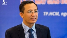 Diễn biến bất ngờ vụ giảng viên Bùi Quang Tín rơi lầu tử vong