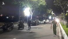Phó Thủ tướng yêu cầu xử nghiêm vụ đua xe khiến 2 cảnh sát hy sinh