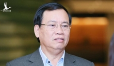Tại sao băng nhóm Đường 'Nhuệ' lộng hành 10 năm mà chính quyền Thái Bình không biết?