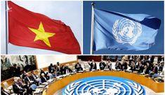 Sự hiểu lầm về công hàm của Việt Nam gửi Liên Hợp Quốc bác bỏ yêu sách của Trung Quốc
