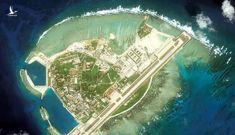 Chuyên gia Anh: Trung Quốc chủ đích đảo ngược luật pháp quốc tế trên Biển Đông