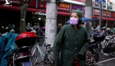 Một loạt cường quốc muốn rút các nhà máy 'tháo chạy' khỏi Trung Quốc