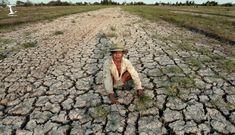 Đập thủy điện Trung Quốc giữ nước sông Mê Kông suốt mùa mưa, gây hạn cho hạ nguồn