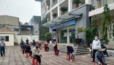 Hải Phòng: Lá lành đùm lá rách, phường nghèo tặng 2,5 tấn gạo cho người khó khăn