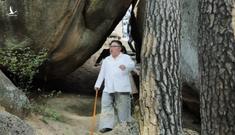 Hàn Quốc lên tiếng giữa tin đồn ông Kim Jong-un nhiễm COVID-19