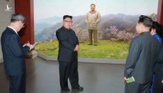 Sự bế tắc của tình báo phương Tây trước tin tức về Triều Tiên