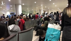 Hậu Giang chuẩn bị đón 1.430 Việt kiều về từ các nước có dịch COVID-19