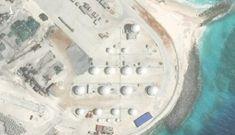 Philippines phản đối vụ Trung Quốc lập 'quận' quản lý quần đảo Hoàng Sa, Trường Sa