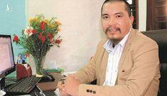 Bộ Công an điều tra Chủ tịch Công ty Thiên Rồng Việt lừa đảo tiền ảo