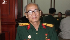 Những điều chưa kể về vụ phá hủy 8 máy bay B52 trên đất Thái của đặc công Việt Nam