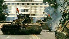 Phát huy tinh thần quyết chiến, quyết thắng của cuộc Tổng tiến công và nổi dậy mùa xuân năm 1975