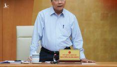 Thủ tướng đồng ý cho xuất khẩu gạo trở lại bình thường từ 1/5/2020