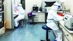 Bộ Công an triệu tập một số cán bộ CDC Hà Nội về mua máy xét nghiệm COVID-19