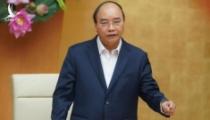 Thủ tướng lưu ý Hà Nội xử lý tồn tại vụ Đồng Tâm, nhà 8B Lê Trực