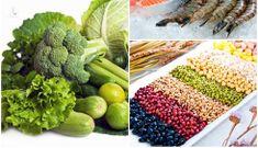 Vitamin C có phải 'bảo bối' tăng cường miễn dịch phòng Covid-19?