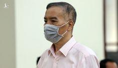 Nhiều cựu sếp MobiFone liên quan vụ AVG xin giảm án để chữa bệnh