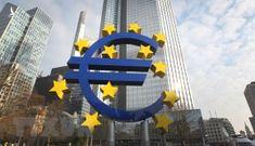Châu Âu đạt thỏa thuận gói hỗ trợ khổng lồ về ứng phó với COVID-19