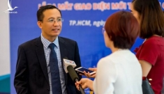 Vợ Tiến sĩ Bùi Quang Tín: Cái chết của chồng tôi có nhiều uẩn khúc, có thể vì lợi ích nhóm